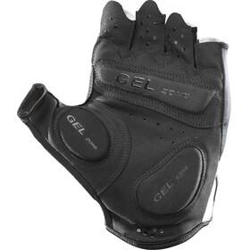 Mavic Ksyrium Elite Gloves cane